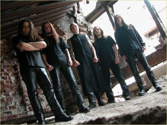 http://www.metal-guild.ru/Bands/Psilocybe_Larvae/pic_2_full.jpg