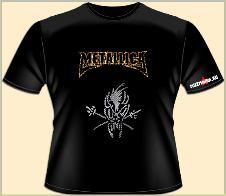 Read more.  Музыкальные футболки - купить майку с музыкальными группами.